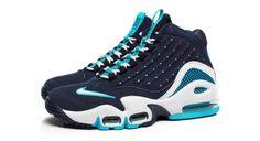 Kicks Shoes, Lit Shoes, Ken Griffey Jr Shoes, Air Jordan, Zapatillas Jordan Retro, Sneakers Fashion, Sneakers Nike, Comfortable Sneakers, Nike Shox