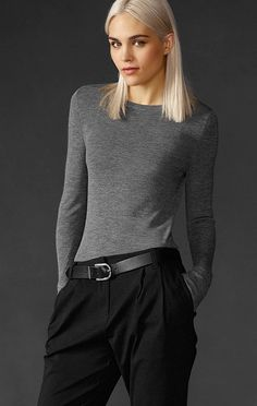 EILEEN FISHER | @andwhatelse