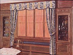 1000 Images About 1920 39 S Homes On Pinterest 1920s