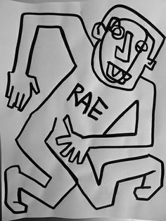 RAE by BROOKLYNITE PROJECTS