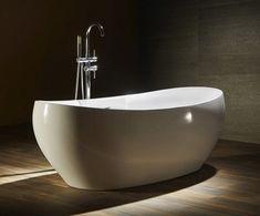 Vasca Da Bagno Freestanding Prezzi : Fantastiche immagini su vasca freestanding nel
