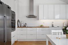 Mårdvägen 8, Onsala, Kungsbacka - Fastighetsförmedlingen för dig som ska byta bostad