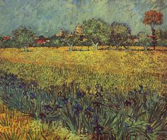 Vincent van Gogh Paintings 326.jpg