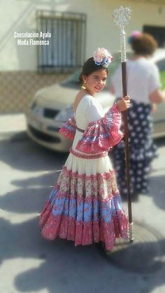 N/A Hobbies For Women, Spanish Fashion, Tribal Dress, Wedding Costumes, Folk Costume, Festival Wear, Traditional Dresses, Dance Wear, Most Beautiful Pictures