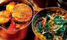 10 of the best budget eats in Edinburgh | Travel | The Guardian