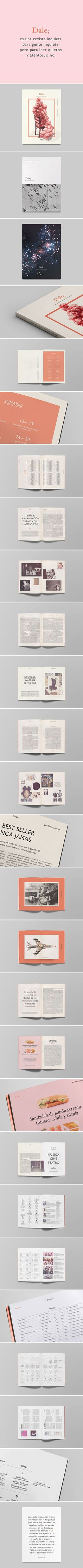 LOVE the pink page which can be seen a few photos down - bit different to just white. Editorial Layout, Editorial Design, Branding, Booklet Layout, Page Layout Design, Design Brochure, Portfolio Book, Typography Layout, Publication Design
