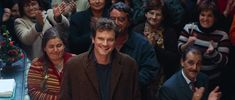 Love Actually (2003) Love Actually 2003, Colin Firth, Me Tv, Movies To Watch, Costa, Tv Shows, Disney, People, People Illustration