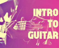 Storyline 2: Intro to Guitar - Build a modern slide-out menu in this download. Guitar Building, Menu, Templates, Learning, Music, Modern, Movie Posters, Menu Board Design, Musica