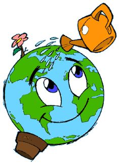 CANAL KIDS - Meio Ambiente - Cuidando do Planeta Earth Drawings, Art Drawings For Kids, Drawing For Kids, Cute Drawings, Art For Kids, Save Mother Earth, Save Our Earth, Canal Kids, Salve A Terra