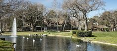 Joyce Rey puts new price on the property formerly known as Neverland Ranch