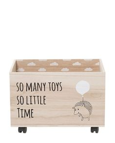 (Kids Wood Crafts Boy Rooms)