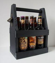 bywood.by Деревянные коробки, деревянные ящики, Подарочный футляр, деревянные футляры, Подарочная упаковка, Футляр для ручки, подарок на свадьбу, футляр для диска, коробка для вина, деревянная коробка для вина