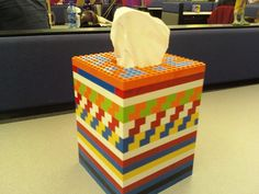 tissue box cover - Google zoeken                                                                                                                                                                                 More