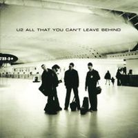Listen to All That You Can't Leave Behind by U2 on @AppleMusic. Adam Clayton, Stuck In A Moment, In This Moment, Bruce Springsteen, Lp Vinyl, Vinyl Records, U2 Poster, U2 Music, Music Albums