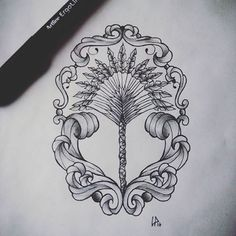 Résultats de recherche d'images pour « ravenala tattoo »