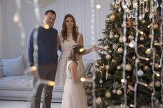 Xmas, Christmas Tree, Christmas Photos, Photoshoot, Holiday Decor, Teal Christmas Tree, Xmas Pics, Christmas Pics, Photo Shoot