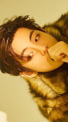 Kim Taehyung Funny, V Taehyung, Foto Bts, V Bts Cute, V Bts Wallpaper, Most Handsome Men, Kpop, Bts Korea, Bts Lockscreen