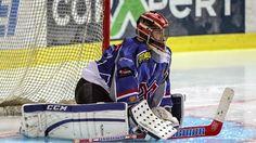 KLINCUCH David - IceHockey.......                        klub : EHC Biel/Bienne-Svajciarsko             trener : Mike McNamara................