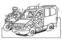 Police Car Coloring Page - 28 Police Car Coloring Page , Get This Printable Rainbow Coloring Pages Mermaid Coloring Pages, Cars Coloring Pages, Bible Coloring Pages, Coloring Sheets, Coloring Books, Scooby Snacks, Moto Trial, Pokemon Rare, Community Workers