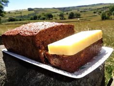 Yorkshire Recipes, Yorkshire Tea, Best Butter, British Baking, Let Them Eat Cake, How To Make Cake, Holiday Recipes