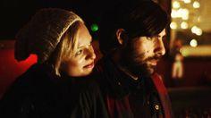 10 Must-See Movies at Sundance 2014