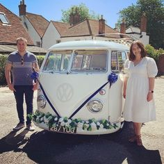 Come over and visit our gorgeous oak beamed barn, meet the cars and if you're lucky we might be able to take you for a little drive! Toot toot!!! Wedding Hire, Car Covers, Vintage Weddings, East Sussex, Vw Camper, Toot, Campervan, Surrey, Beetle