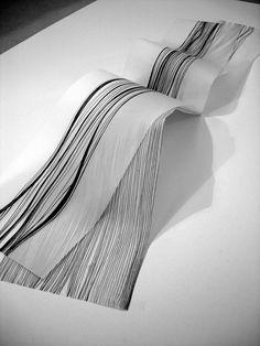 Katie Lion | Untitled artist book