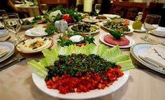 Ramadan Recipes... Recipes for Ramadan... Ramadan Iftar Recipes