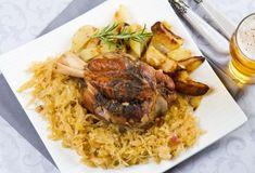 Grains, Rice, Chicken, Meat, Food, Essen, Yemek, Buffalo Chicken, Jim Rice