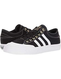 176 Best Addidas sneakers images | Sneakers, Addidas