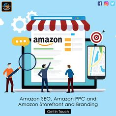 We are a leading Amazon #SEO company, offering result-oriented Amazon SEO services. Increase Your Online Sales. Amazon Listing Optimization. Amazon Review Strategies Visit- www.execula.com 📞 480-463-1912 📧: contact@execula.com #AmazonSEOServices #ProductListing #seooptimization Internet Marketing Company, Content Marketing, Digital Marketing, Amazon Seo, Seo Optimization, Best Web, Seo Services, Web Development, Branding