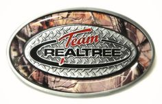 Duck Dynasty is here. Team Realtree buckles are here now. Country Belt Buckles, Country Belts, Rodeo Belt Buckles, Western Belts, Country Outfits, Country Girl Style, Country Girls, My Style, Pewter Metal