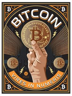 How To Invest In Crypto coins Bitcoin tech 1080 215 2160 wallpaper Crypto coins Bitcoin tech 1080 215 2160 wallpaper Investing In Cryptocurrency, Cryptocurrency Trading, Bitcoin Cryptocurrency, Bitcoin Account, Buy Bitcoin, Bitcoin Logo, Bitcoin Market, Apps That Pay You, Studios