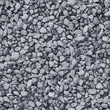 Resultado de imagem para papel pedra