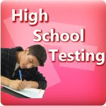 Understanding the common high school tests can save you real money right now - saving thousands of dollars on college.