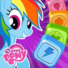 My Little Pony: Puzzle Party v1.2.3