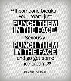 21+Inspirational+Quotes+From+Pinterest+to+Help+You+Get+Over+a+Breakup  - Cosmopolitan.com