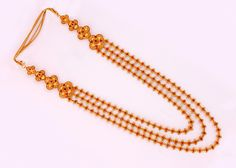 Women's Jewellery - P N Gadgil & Sons Gold Necklace Simple, Gold Jewelry Simple, Gold Bangles Design, Gold Jewellery Design, Gold Mangalsutra Designs, Indian Jewelry Sets, Jewelry Patterns, Necklace Designs, Bridal Jewelry