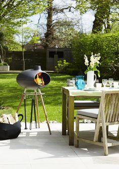 9 Best Morso Outdoor Living Images Outdoor Living Outdoor