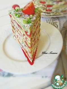 27 Trendy ideas for pasta recipes vegetable dinners Baked Recipes Vegetarian, Best Pasta Recipes, Vegetable Recipes, Cheese Ball Recipes, Appetizer Recipes, Dessert Recipes, Ukrainian Recipes, Russian Recipes, Good Food