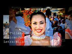 Feria de cali - YouTube Youtube, Diy And Crafts, Tropical, Sad Love, Vestidos, Salsa Dancing, Dancing, Original Version, Best Songs