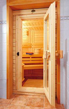 les 96 meilleures images du tableau heimsauna sur pinterest en 2018 sauna portable sauna. Black Bedroom Furniture Sets. Home Design Ideas