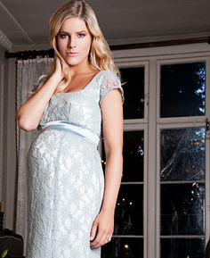 27 Best Dresses Maternity Special Occasion Images Pregnancy Style