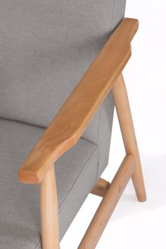 armchairs (8) Armchairs, Furniture, Home Decor, Wing Chairs, Couches, Decoration Home, Room Decor, Armchair, Home Furnishings