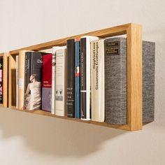 B2 Bookshelf - alt_image_two