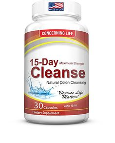 Colon Cleanse Detox For Weight Loss - Natural Colon Cleansing Body Detox - Supports Healthy Bowel Movements - Increases Energy And Alleviates Natural Colon Cleanse Detox, Colon Cleanse Weight Loss, Colon Detox, Body Cleanse, Weight Loss Tea, Weight Loss Detox, Lose Weight, Healthy Bowel Movement, Ginger Detox
