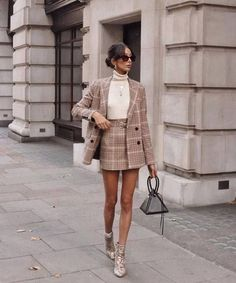 Fall Outfits 2018, Mode Outfits, Office Outfits, Office Attire, Casual Office, Work Attire, Office Chic, Casual Chic, Office Wear