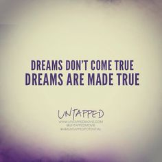 Good Morning!  Let's make the best out of this week! Credit: untappedmovie.com #manomaicream #manomai #skincare