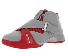 adidas Men's T-MAC 5 - All Star   $59.90   Buy at MensShoesForYou.com