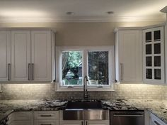 railtech led under cabinet led lighting 20 built in touch light dimming control ebay cabinet accent lighting